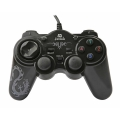 Jetion GamePad JT-GPC017 Dual Shock